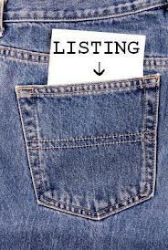 New Liability For #PocketListings