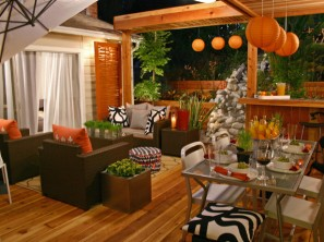 Fall Patio 1