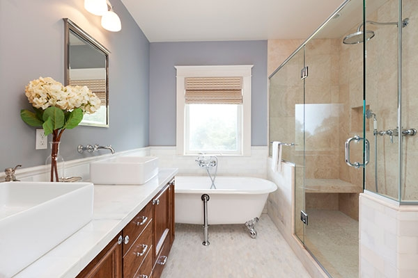 universalbathroomdesigns